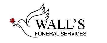 Wall's Funeral Services